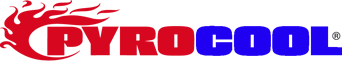 Pyrocool Technologies, Inc.